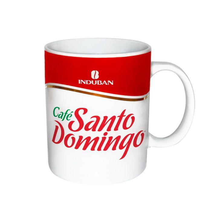 almond-coffee