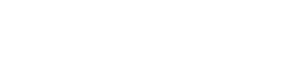 Santo Domingo Café